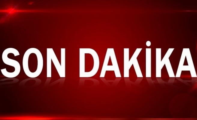 Hakim ve C. Savcısı Atama Kararı Resmi Gazete'de