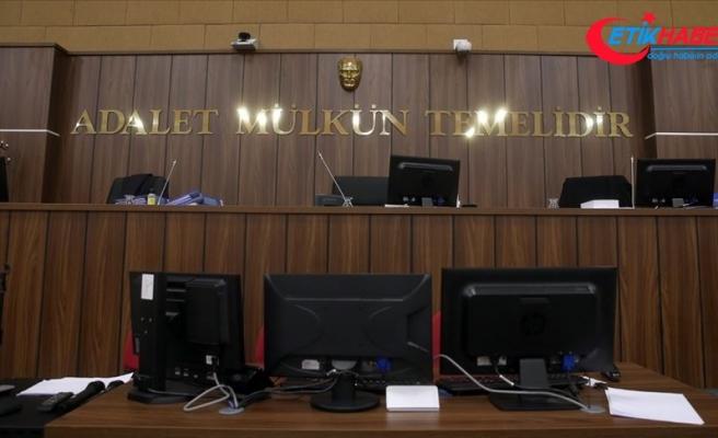 FETÖ'den gözaltına alınan 10 astsubay itirafçı oldu