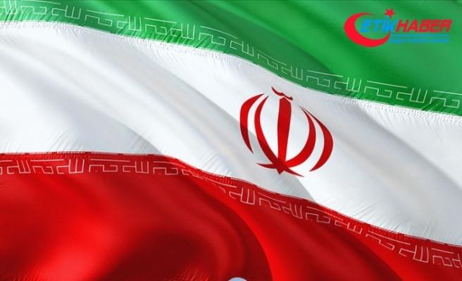 İran'dan 'tekrarlanması durumunda ABD İHA'sını yine vururuz' açıklaması