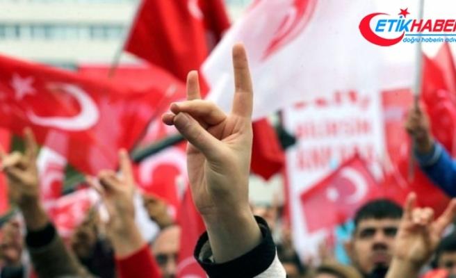 İstanbul seçimi: MHP 23 Haziran'a nasıl hazırlanıyor?