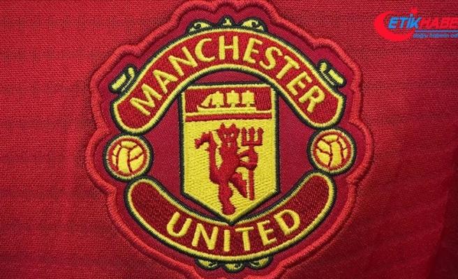 Manchester United'dan savunmaya takviye