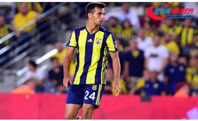Fenerbahçe, Barış Alıcı'yı Çaykur Rizespor'a kiraladı
