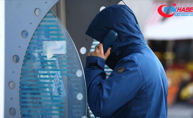 FETÖ'nün TSK'deki kriptoları 'ankesör soruşturmaları'yla deşifre ediliyor