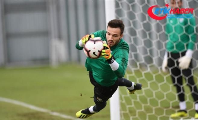 Galatasaray, Okan Kocuk'u transfer etti