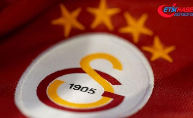 Galatasaray genç futbolcusunu Westerlo'ya kiraladı