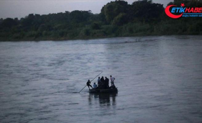 Honduras'ta balıkçı teknesi battı: 26 ölü