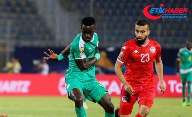Idrissa Gueye PSG'de