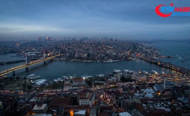 İstanbul otelleri UEFA Süper Kupa'ya hazır