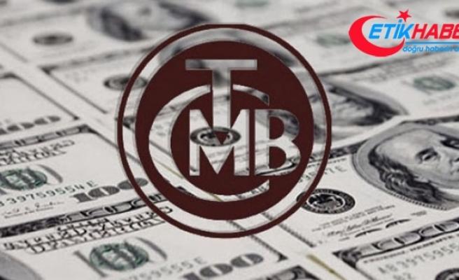 Merkez Bankası Başkanı Uysal'dan flaş enflasyon açıklaması