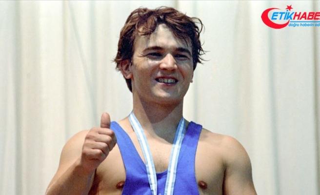 Naim Süleymanoğlu'nun ismi uluslararası arenada yaşatılacak
