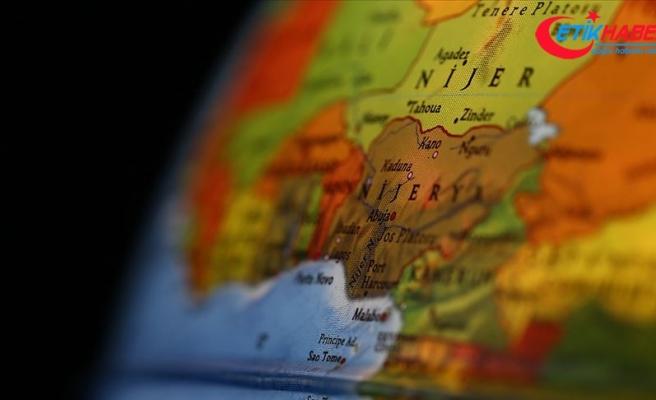 Nijerya'da Kovid-19 nedeniyle ölenlerin sayısı 100'ü geçti