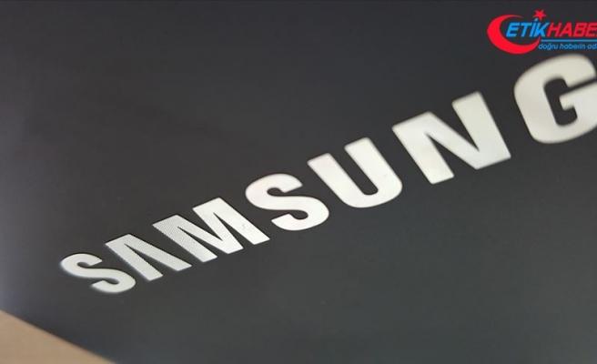 Samsung'a yanıltıcı reklam suçlaması