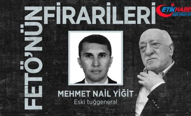 Siyasilerin gözaltına alınması emri veren general