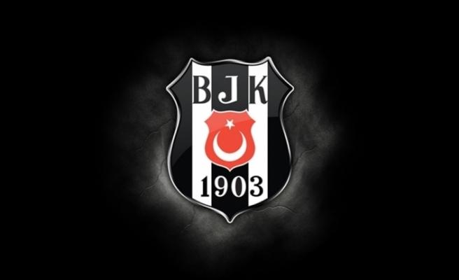 Beşiktaş, Ajdin Hasic'i deneyecek