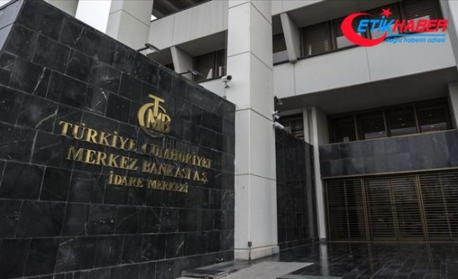 Yabancı ekonomistler de TCMB'den faiz indirimi bekliyor