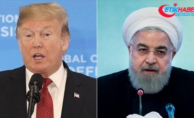ABD ile İran'ın görüşme olasılığı İsrail'i endişelendirdi