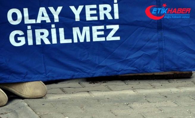 Aile, Çalışma ve Sosyal Hizmetler Bakanlığı Kırıkkale'deki cinayet için harekete geçti