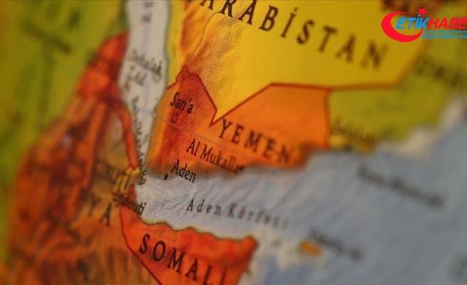 """BM: """"Yemen'deki hava saldırılarında 22 sivil öldü"""""""