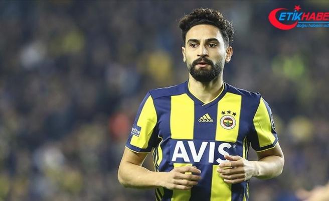 Kimse tahmin edemezdi! Mehmet Ekici'nin yeni takımı...