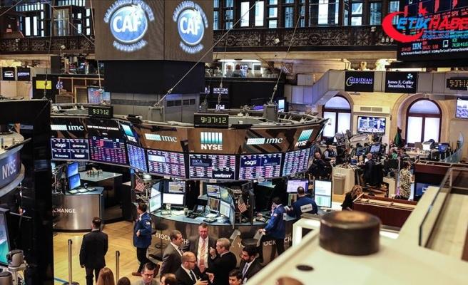"""Küresel piyasalar """"kur savaşı"""" endişeleriyle negatif seyrediyor"""