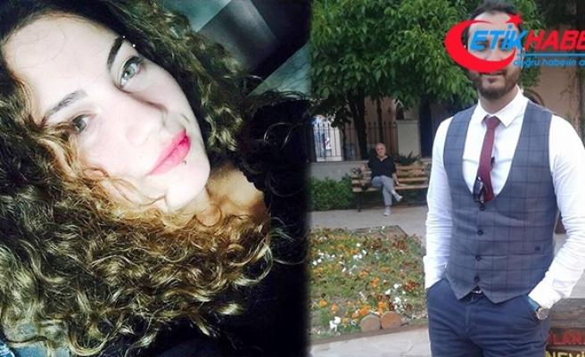 Parkta gördüğü eski sevgilisi ve erkek arkadaşına kurşun yağdırdı: 2 ölü