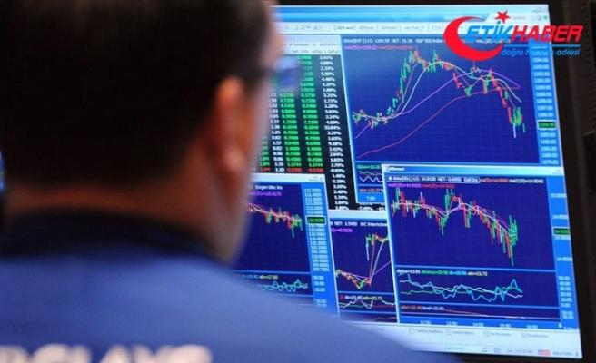 Piyasalar 'yeniden müzakere' beklentileriyle yükselişte