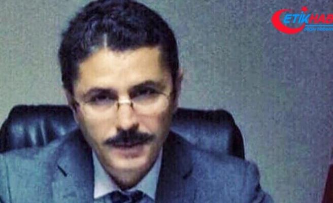 Sendika başkanına saldıran şahıs tutuksuz yargılanacak