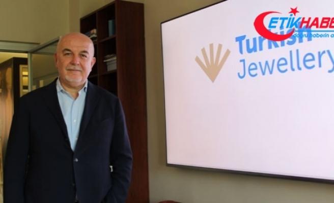 Türk mücevher ihracatçılarından Miami'ye çıkarma