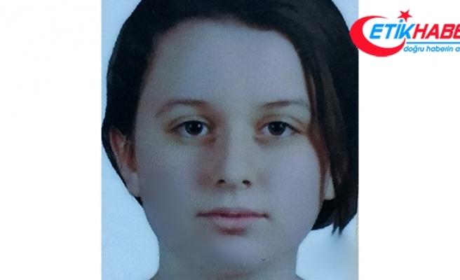 15 yaşındaki kızın şüpheli ölümü