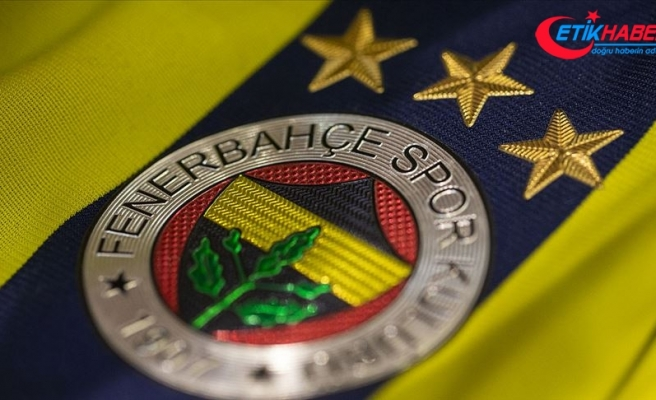 TFF'den Fenerbahçe'nin kural hatası başvurusuna ret