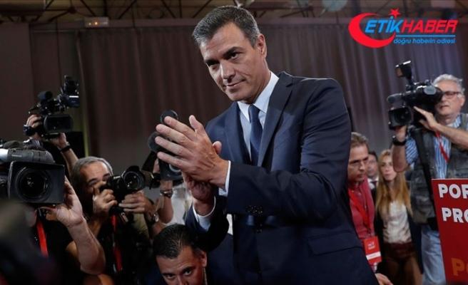 İspanya'nın erken seçimi önlemesi için 20 günü kaldı