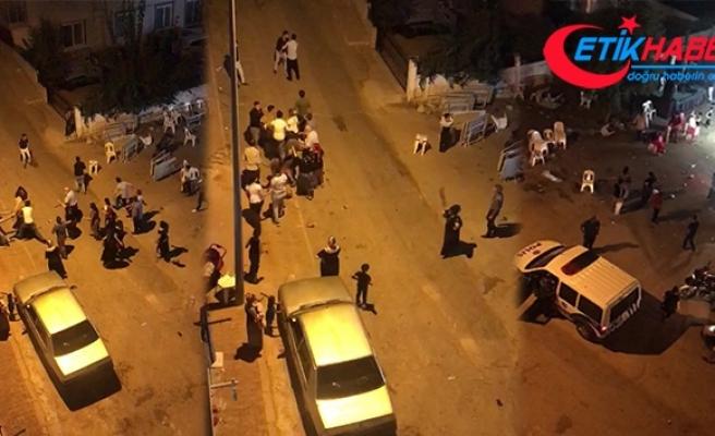 Muhtar gece telefonlarını açamıyor, mahalleli isyanda