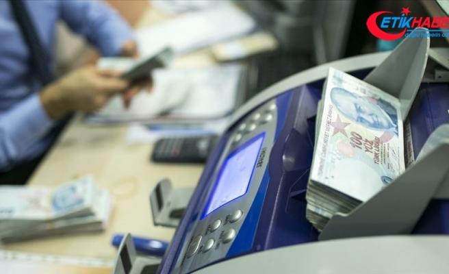Bankalardan son 3 yılın en düşük 9 aylık karı