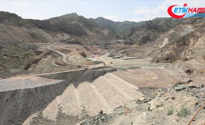 Baraj inşası kamulaştırmaları için yeni düzenleme