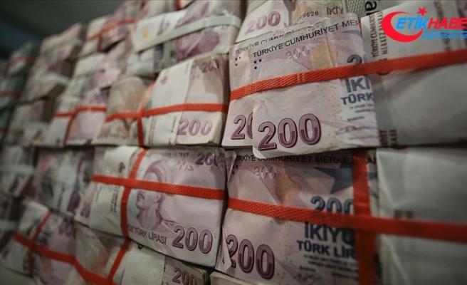 BES kumbarasındaki birikim 120 milyar liraya koşuyor