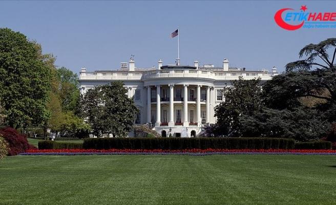 Beyaz Saray'dan Washington Post ve NYT hamlesi