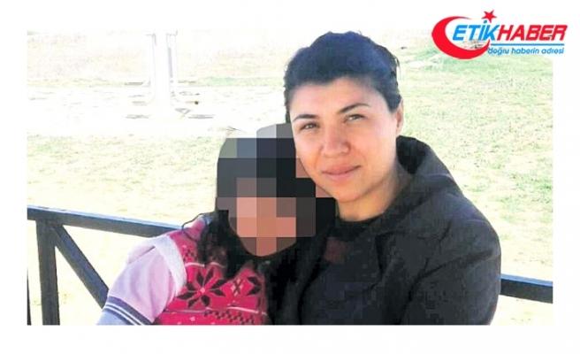 Emine Bulut'un annesinin sözleri, salondakileri hüngür hüngür ağlattı