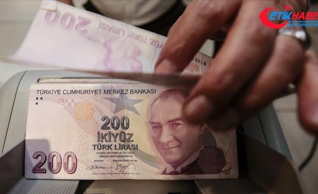 'Faiz indirimi ticari kredi faizlerini de düşürecek'