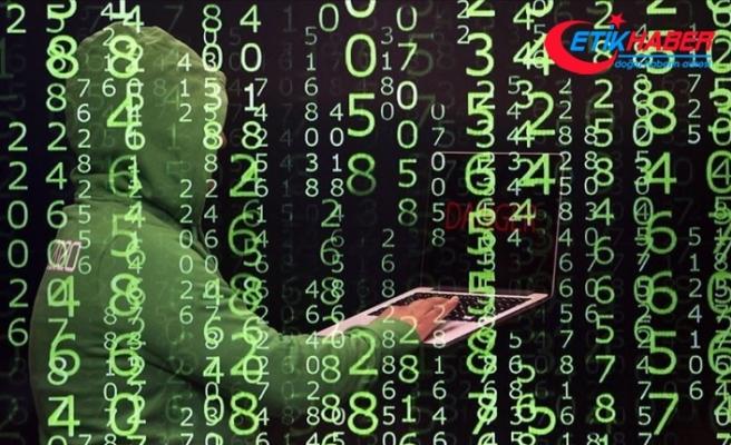 İranlı bilgisayar korsanlarının ABD seçimlerini hacklemeye çalıştığı iddiası