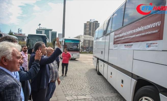 İstanbul Valiliği'nden 'düzensiz göçle mücadele' açıklaması