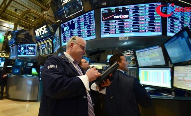 Piyasalarda gün ortası