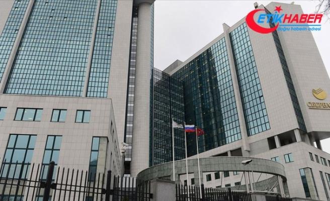 Rusya'da 60 milyon kredi kartının bilgileri çalındı