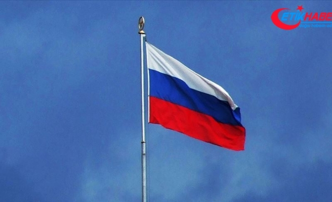 Rusya koronavirüs salgını nedeniyle Çin'le sınırını kapatıyor