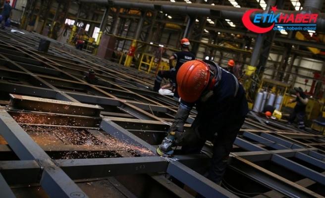 Selçuk: Geçici işçilerin çalışma süreleri 9 aya uzatıldı