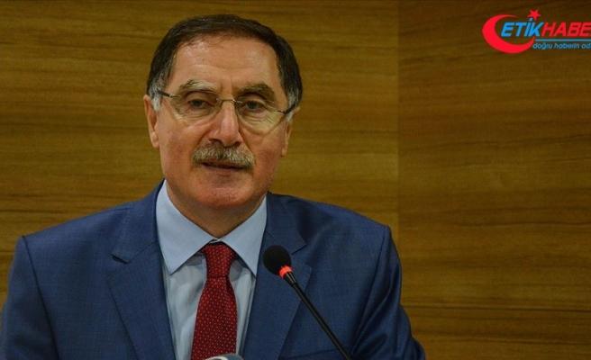 'Temennimiz Türkiye'nin sesine kulak vermeleri'