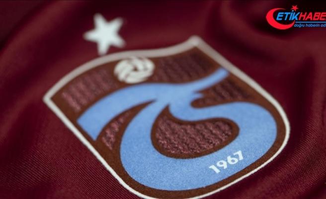 Krasnodar-Trabzonspor maçını Fransız hakem Bastien yönetecek