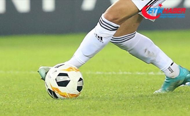 UEFA Avrupa Ligi gruplarında ikinci hafta maçları sona erdi