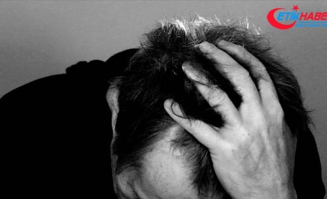 Bakanlık 'intihar vakaları'nı araştırmak için komisyon kurdu