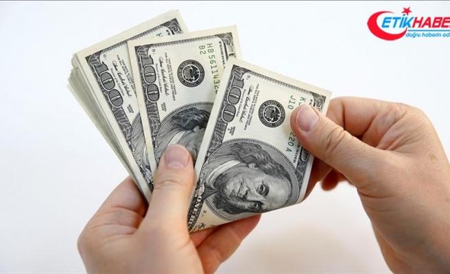 BBDK'nın TL'ye değer kaybettirmeye çalışan 3 bankaya işlem yasağı getirmesiyle dolar resmen çakıldı