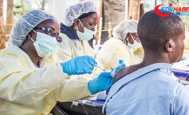 DSÖ: ABD'nin kararı, Afrika'da sıtma ve AIDS ile mücadeleyi etkileyecek